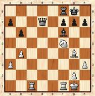 Chess Camp Exercise 3-T